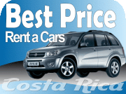 Best Price Rent a Cars'