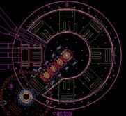 Building Universes using Extreme Relativity'