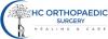 HC Ortho