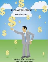 Elegant Solutions'