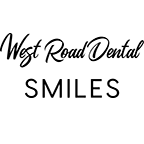 West Road Dental Logo