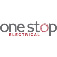 Electrician Essendon Logo