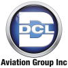 DCL Aviation Group Inc.'