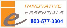 Innovative Essentials'