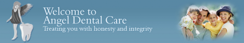 Angel Dental Care - El Monte Dentist'