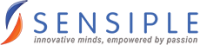Sensiple Logo