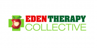 Eden Therapy Collective Logo