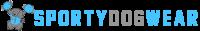 SportyDogWear.com Logo