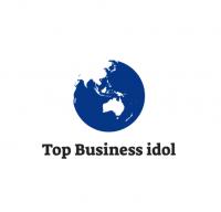 Topbusinessidol Network Logo