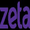 ZetaIndia