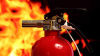 Fire Extinguisher in Chennai (MSK Safety Protection Systems)