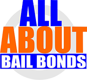 All About Bail Bonds Logo