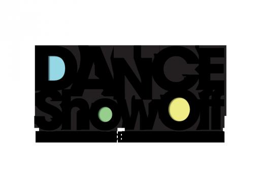 dance showoff'