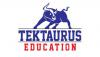 TEKTAURUS EDUCATION