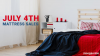 July 4th Sales on Mattresses: Save with Sleep Junkie Guide'