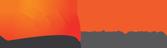 Logo for Mobile Mega Mall'
