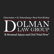 Dolman Law Group Logo