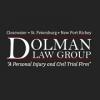 Dolman Law Group