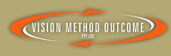 Vision Method Outcome'