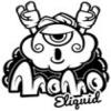 Momo E Liquid