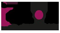 Inspizone Pte Ltd Logo
