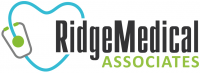 Ridge Medical Associates, LLC Logo