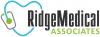 Ridge Medical Associates, LLC
