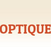 Web Optic Logo