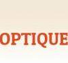 Web Optic