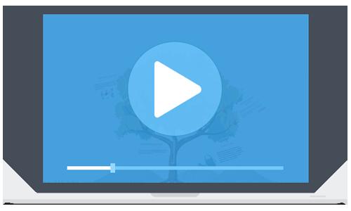 free presentation software'