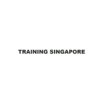Training Singapore Logo
