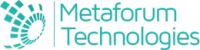 Metaforum Technologies Logo