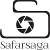 Safarsaga Films