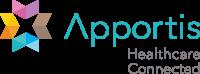 Apportis LLC. Logo