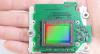 Organic CMOS Image Sensor Market'