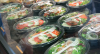 Asia-Pacific Packaged Food Market'