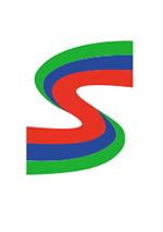 Senda bags Vietnam Logo