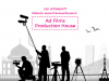 Ad film making companies  Ad films production house in Delhi NCR