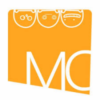 Mobcure Logo