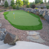 Artificial Turf Installation Parker