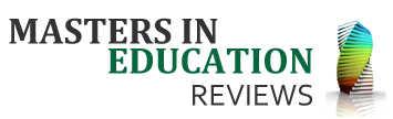 MastersinEducationReviews.com'