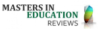 MastersinEducationReviews.com