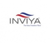 INVIYA® - Indorama Industries Limited