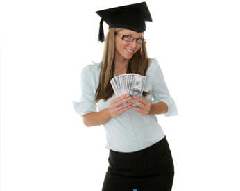 Student Loan Calculator Tips'