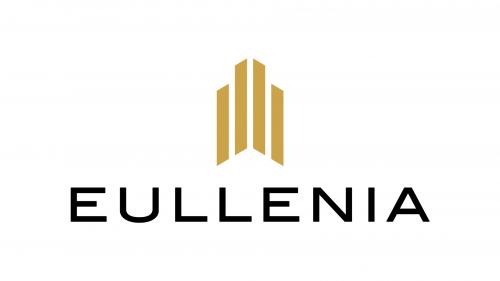 Company Logo For Eullenia'
