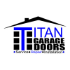 Titan Garage Doors Coquitlam