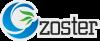Ozoster Sterilizers