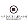 Air Duct Cleaning Rancho Santa Fe