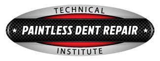 Paintless Dent Repair Technical Institute'