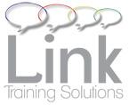 Link Training Solutions UK'